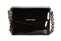 The new spring 2015 fashion  MANGO   lady bag shoulder bag lady messenger bag women handbag, free shipping