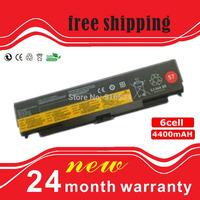 Drop Shipping Laptop Battery For Lenovo 45N1147 45N1148 45N1149 45N1158 0C52863 0C52864