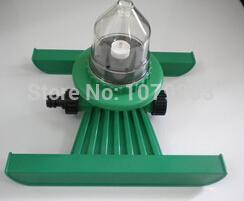 Товары для поливки сада OEM LED LD002