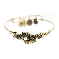 Alex and ani bracelets bangles  2015 new arrived love gold bracelet for women free shipping