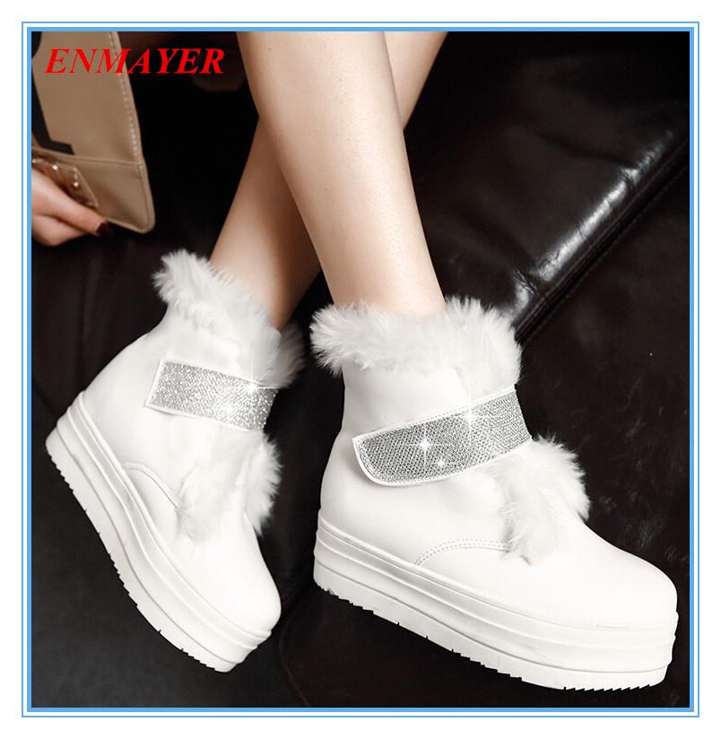 online kaufen gro handel nice black boots aus china nice. Black Bedroom Furniture Sets. Home Design Ideas