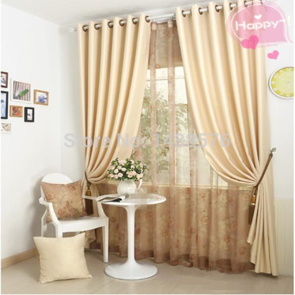 Cheap kitchen curtains online