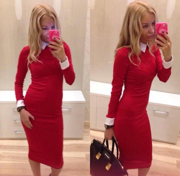 Женское платье Bodycon LYQ9238 женское платье bodycon j62