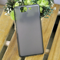 TPU Cases For Micromax Canvas Knight A350 Pudding Case more than 10pcs extra 45% off Free Shipping