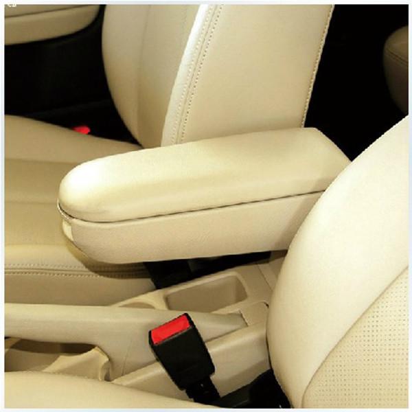 Подлокотники в авто Brand New OEM Passat Jetta