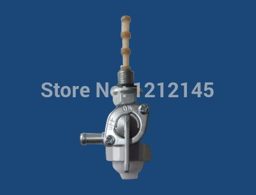 EF2600 Fuel Cock EF2600 Fuel Tap MZ175 Generator Fuel Valve