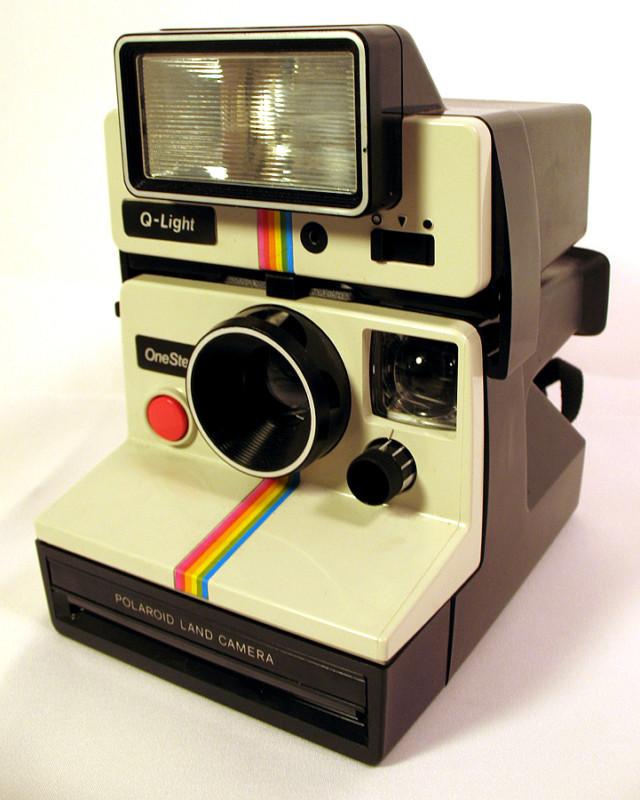 фотоаппарат пленочный POLAROID SX /70 SX - 70 фотоаппарат пленочный polaroid sx 70 sx 70