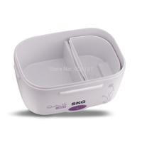 SKG TFC-02 canteen  lunch box BS plug