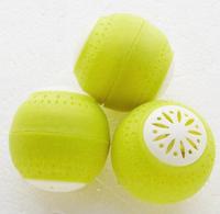 New 2014 Fridge Refrigerator Fruit Vegetable Produce Stay Fresh Odour good fridge ball