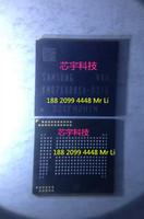 SAMSUNG NAND eMMC FLASH KMQ7X000SA-B315 8GB X4 @BGA221-0.50 #VBGA221X4 KMQ7X000SA B315 New original 100%