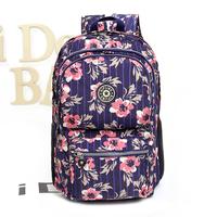 Mochila kippling escolar women backpack kippling school bag travel bags laptop bags bolsas mochilas femininas 2015