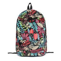 cool  cheap designer canvas backpacks women school backpacks for school bags backpacks for college students schoolbags cheap bag