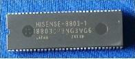 [ электронный ] 8803CPBNG4F45 = LG8023-55B росмэн