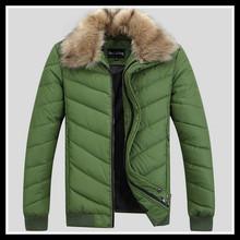 Воротник пальто дешевые одежда китай