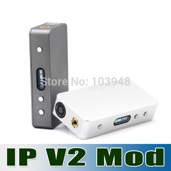 5шт/много высшего качества ipv2 поле mod