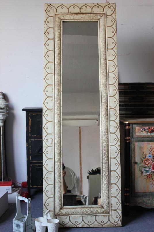 Achetez en gros miroir pleine longueur en ligne des for Miroir en longueur