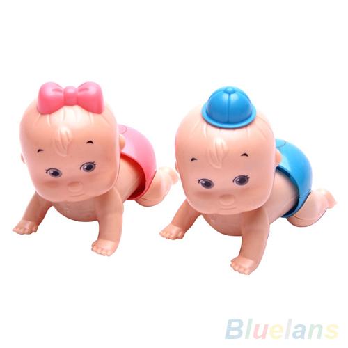 Кукла OEM & Baby