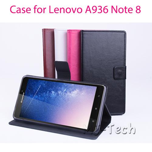 Чехол для для мобильных телефонов Lenovo A936 8, Lenovo A936 8 For Lenovo A936 Note 8 чехол для iphone 4 глянцевый с полной запечаткой printio бэтмен