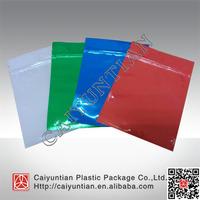 hot sale multipurpose one color smoke blend herbal incense potpourri bag
