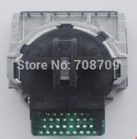 new LQ635K print head LQ635K printhead for Dot matrix printer parts