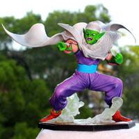Dragon Ball Piccolo PVC Figure box set toy Cartoon & Anime 17 cm