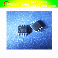 50pcs/lot  AOZ1021AI Z1021AI new and original 100% in stock  Free Shipping