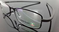 new arrival women and men  fashion brand TAG 346  frame eyeglasses frames TH0346 optical frame high qualtiy free shipping