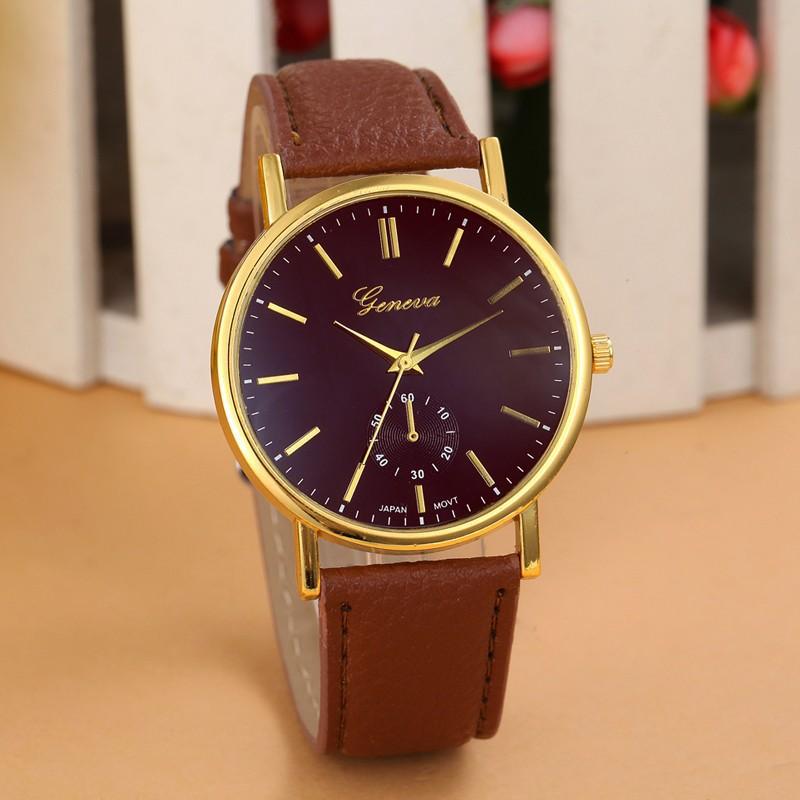 New Brand 2015 Relojes