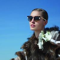 Fashion Sunglasses Women Oculos de Sol Feminino or Masculino Casual Men Outdoor Sport Sun Glasses high quality Unisex Glasses