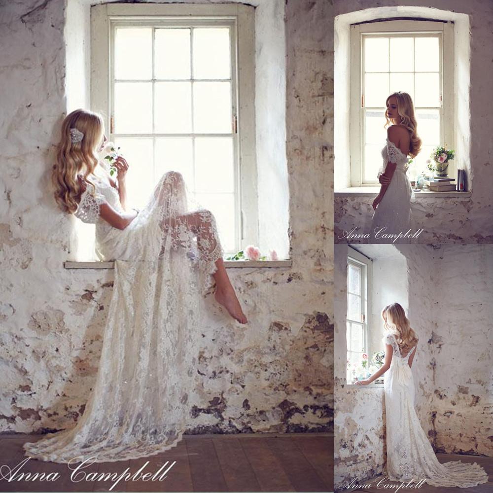 لباس عروس استین سه ربع Vestidos Chiques Da Moda 2015 Quotes Suzuki Cars