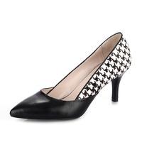 New 2015 Hot! high heel shoes quality dress fashion women's sexy heels Wedding High Heels Women Platform pumps