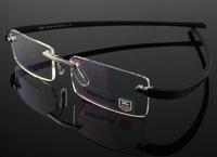th 5042  th5042 women and men  fashion brand TAG 349  frame eyeglasses frames TH0349 optical frame high qualtiy free shipping