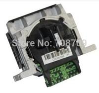 new LQ730K print head LQ730K printhead for Dot matrix printer parts
