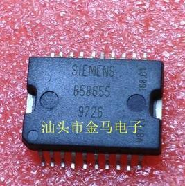 Интегральная микросхема OE 5 B58655 sme 8m zs 24v k 0 5 oe 543892 sme 8m ds 24v k 2 5 oe 543862 festo magnetic switch