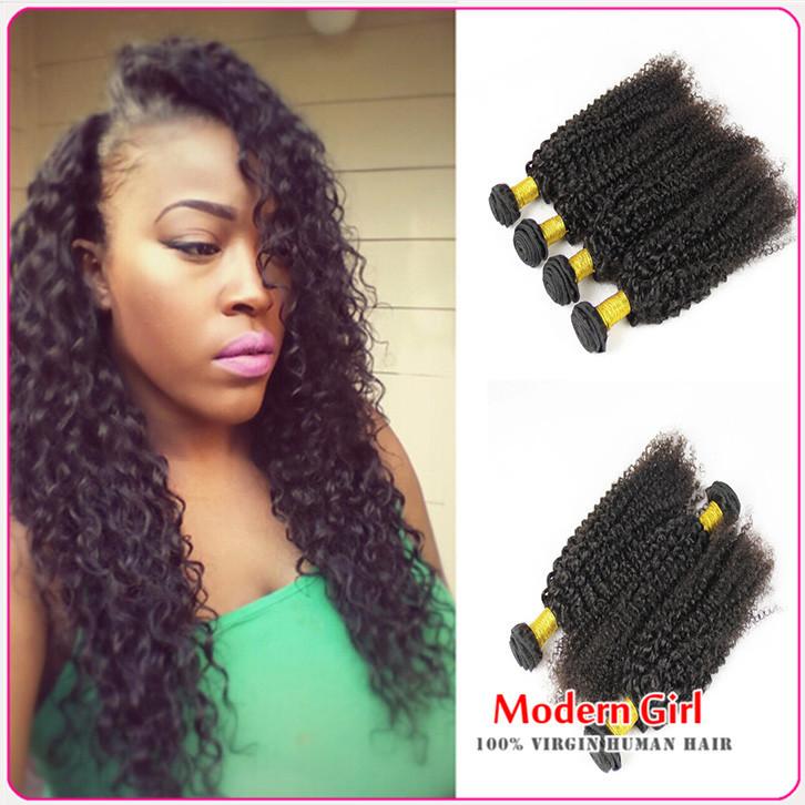 Bohemian Hair Weave Atlanta 25