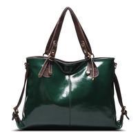 Women messenger bags 2015 new Women's fashion PU leather handbags shoulder bag high quality big bags Fashion bag