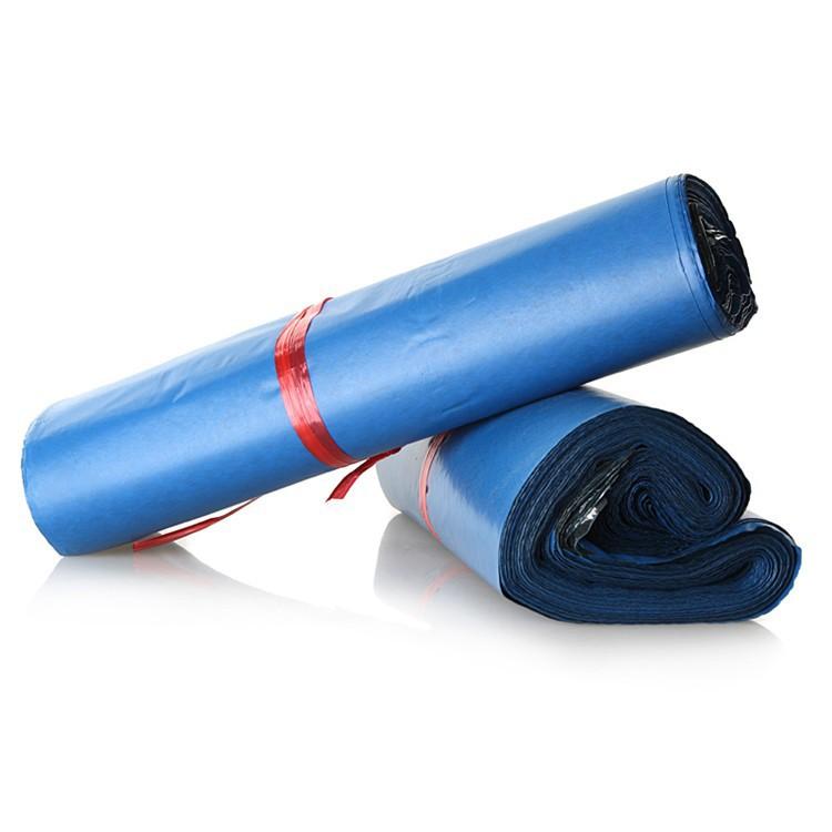 Упаковочные пакеты 7.87 x11.8 100 , упаковочные пакеты forever with you 100 3 94 ^ 5 12 qw0074