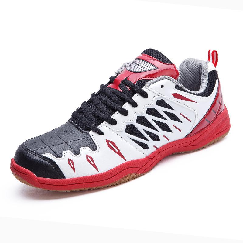 venta de zapatos deportivos: