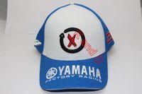 Wholesale cotton F1 racing Car logo cap Motocycle Racing MOTO GP Jorge Lorenzo 99 Embroidery Sport Baseball Cap Hat