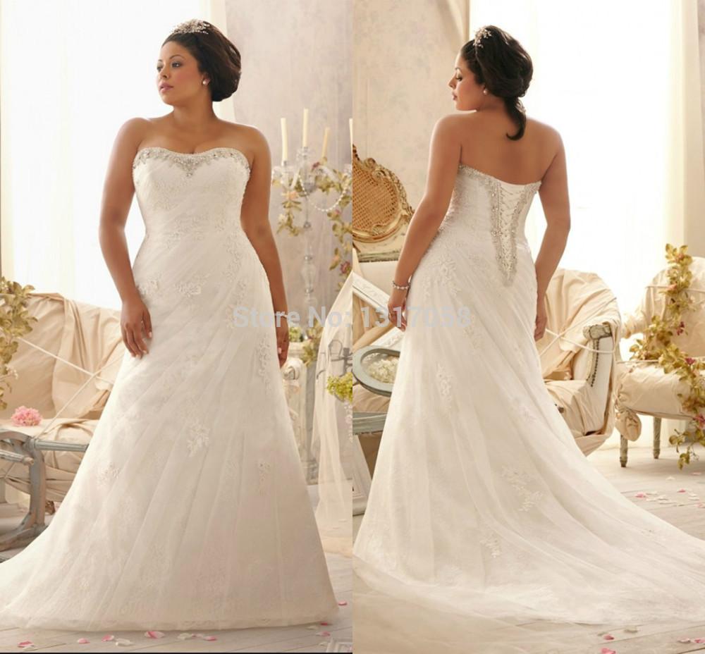 Vestido de novia marys Pc