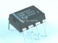 100% NEW ORIGINAL  SAB6456  IC DIIP