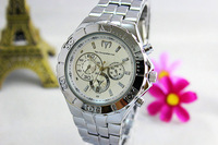 2015  technomarine women's fashion watches ,  technomarine brand women's sports watches have 4 color,  free shipping