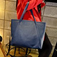 2015 women's fashion handbag women's bags vintage handbag