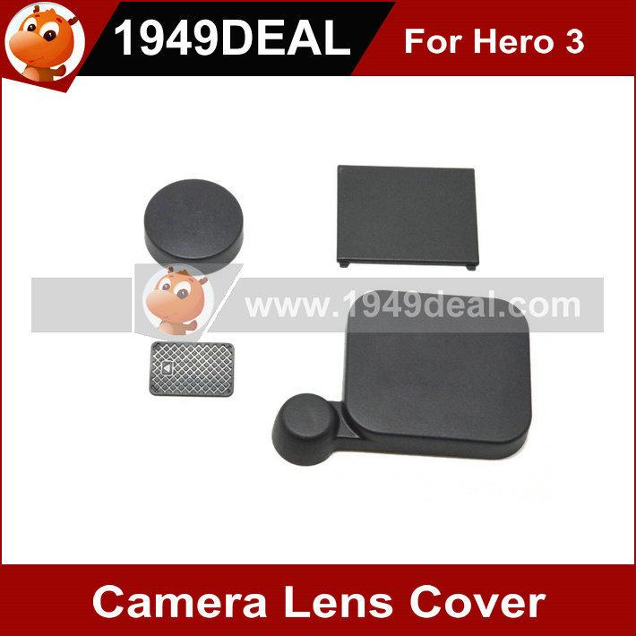 Электроника OEM + GoPro Hero 3 /1949deal GP96 клей активатор для ремонта шин done deal dd 0365