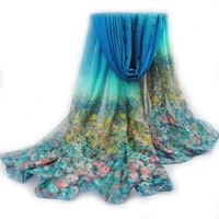 Bufanda From India New Arrival 2015 Fashion Women Scarf Long Soft Voile Hijab Muslim Perfumes And Fragrances Of Brand Originals