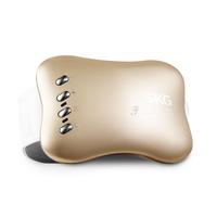 SKG 4041 Massage bandage slimming belt  BS plug