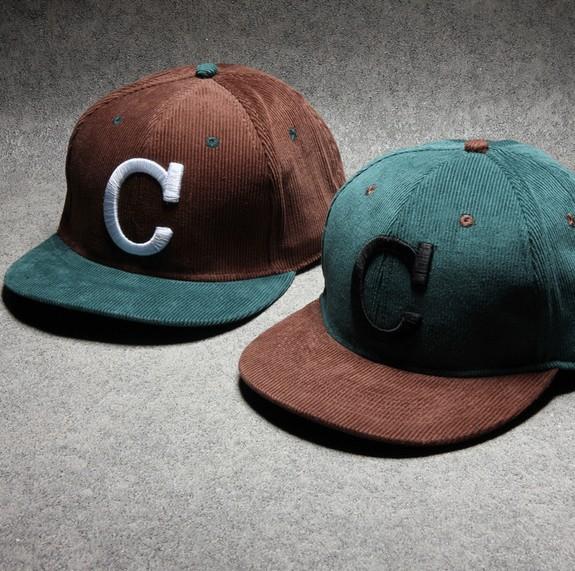 2015 new fashion snapback hats corduroy baseball cap hip hop winter hat couple snapback caps china 3C62(China (Mainland))