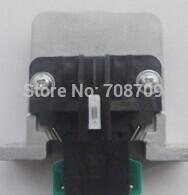 New FX880 printer head FX880 print head FX880 printhead for Dot matrix printer parts