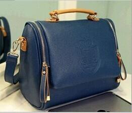 AliExpress.com Product - desigual designer women messenger bags women handbags women bags famous brands high quality bolsas femininas 2014 bolsos mujer