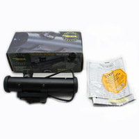 Free Shipping! 1Pc Original BSA AR-15 Designed TW 4X20 Rifle Tactical Hunting Scope with non- illuminated Crosshairs